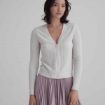 Club Monaco: Extra 50% off sale styles