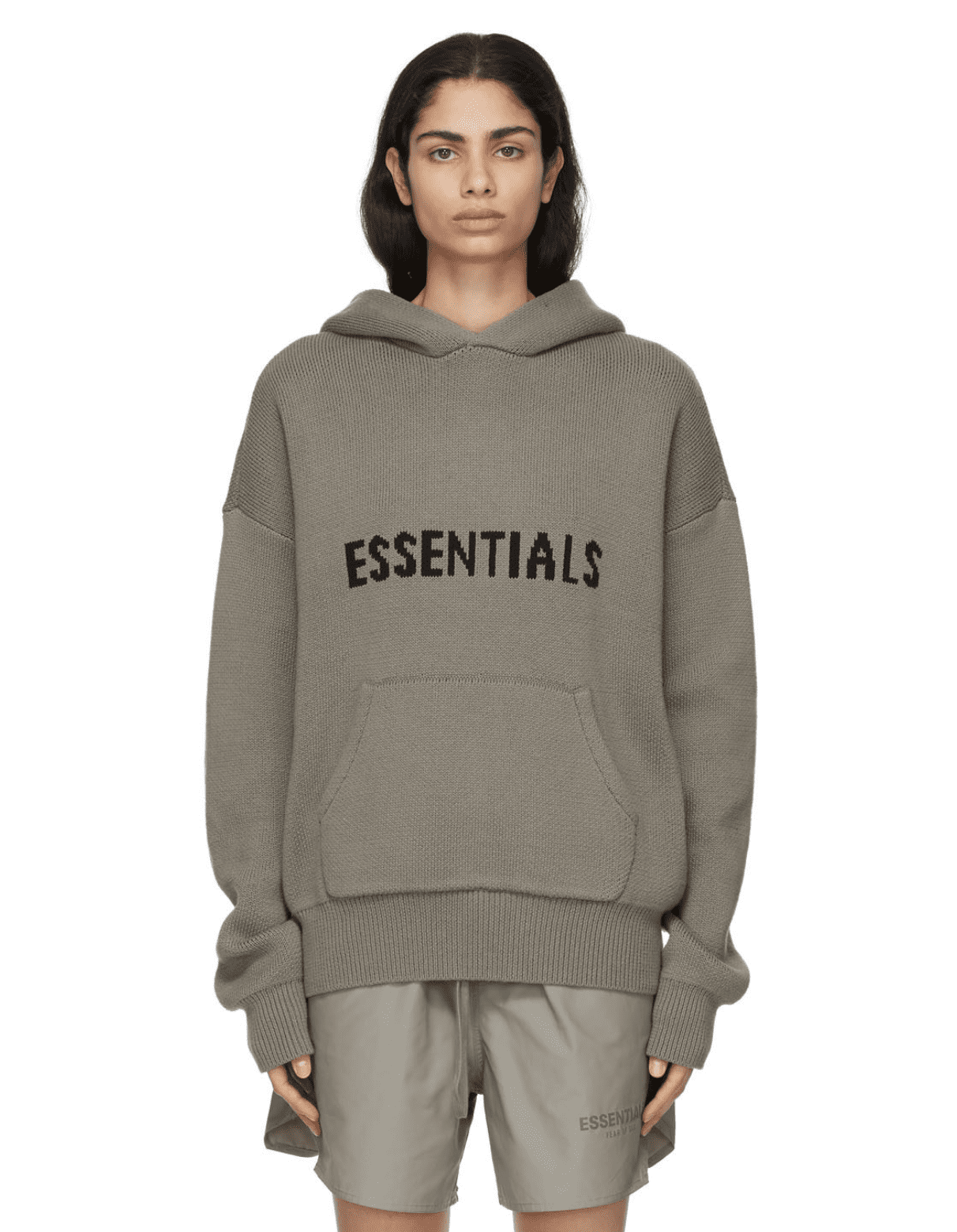 Ssense / PacSun: Essentials new release!