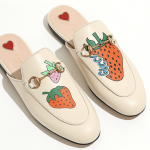 DSW: Extra 25% off Gucci Shoes