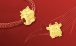 Chow Sang Sang: Chinese New Year Event!