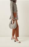 Moda Operandi: Up To 80% Off Designer Sale