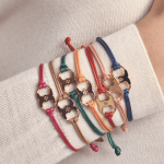 Tory Burch: Embrace Ambition Bracelet 2 for !