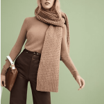 Bloomingdale's: One-day cold-weather flash sale!