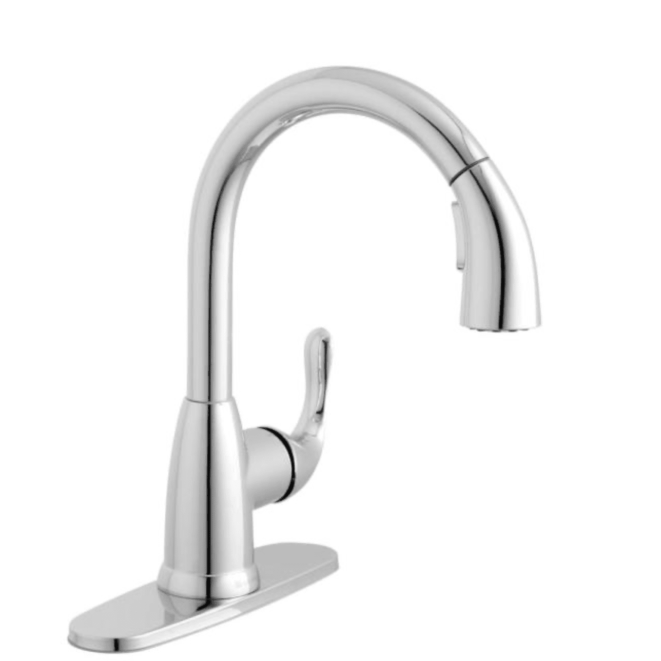 Home Depot: Kitchen Faucets, Sinks And Towels for Sale