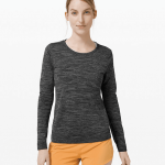 Lululemon: New styles added to sale!
