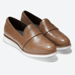 Cole Haan: Up to extra 30% off sale styles