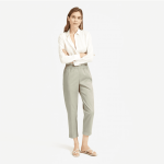 Everlane: Up to 60% off sale styles