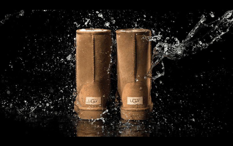 UGG: Up to 30% off New Markdown!