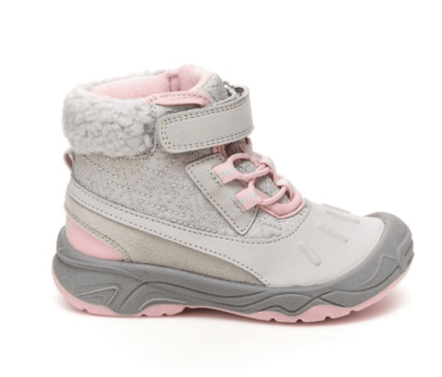 Stride Rite: Flash Sale! Select Styles for .95!