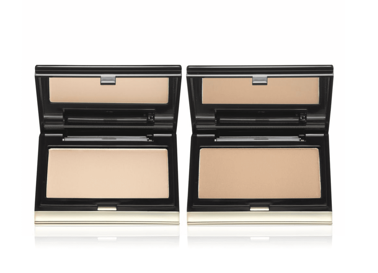 Kevyn Aucoin: 35% off sitewide