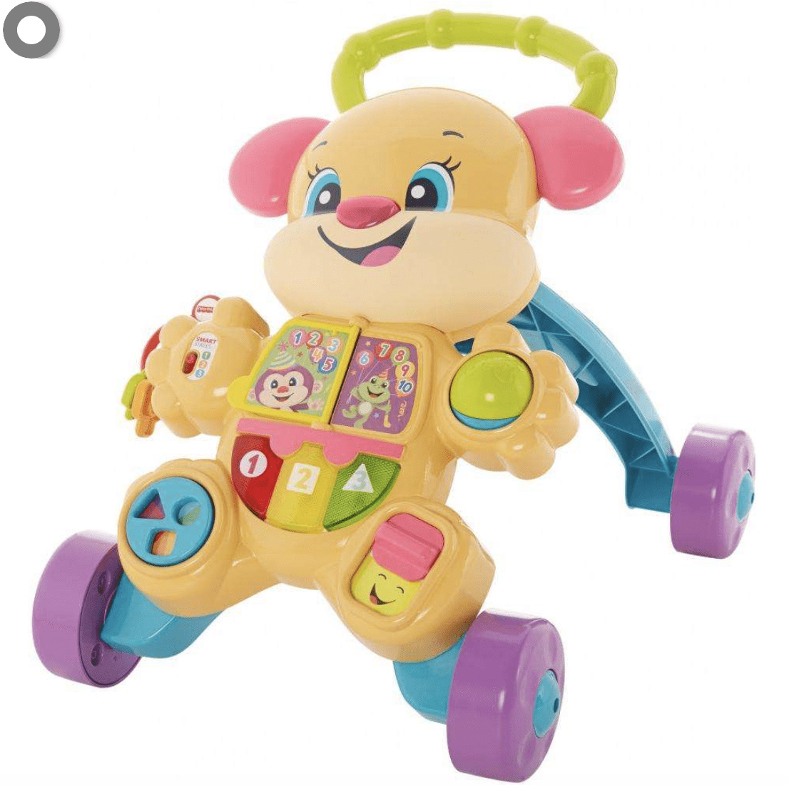 Walmart: Up to 75% off Toy Sale