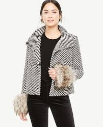 Vince Camuto: Friends & Family Sale with 25% Off