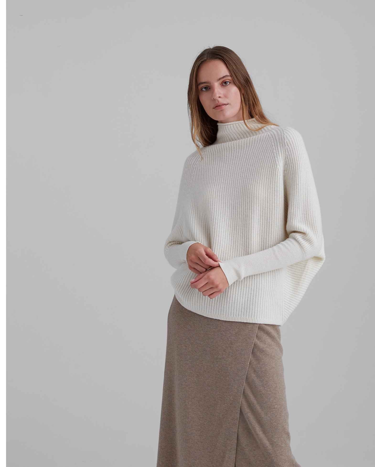 Club Monaco: 30% off All Sweaters
