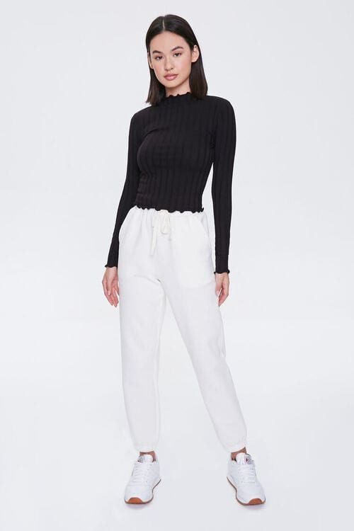 Forever 21: Extra 50% off sale styles