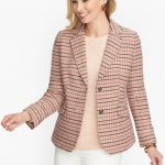 Talbots: Extra 30% off sale styles + free shipping.