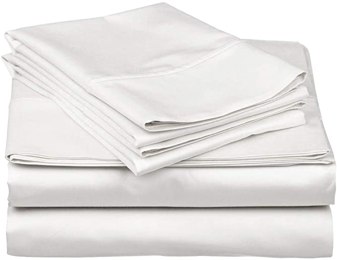 Amazon Deal of the Day: Up to 60% off Egyptian Cotton Bedding