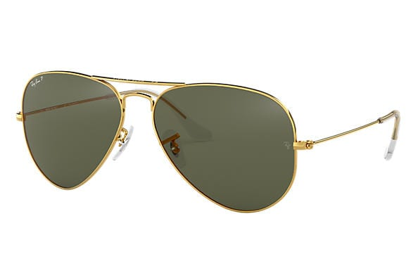 Ray Ban: Up To 50% Off Select Styles Flash Sale