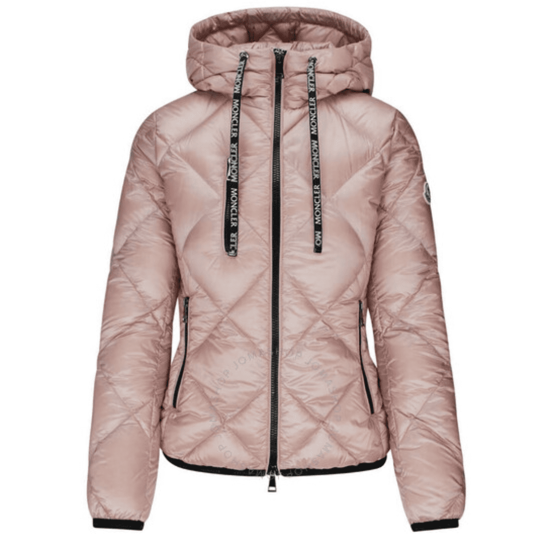 JomaShop: Up to 74% off Moncler Apparel