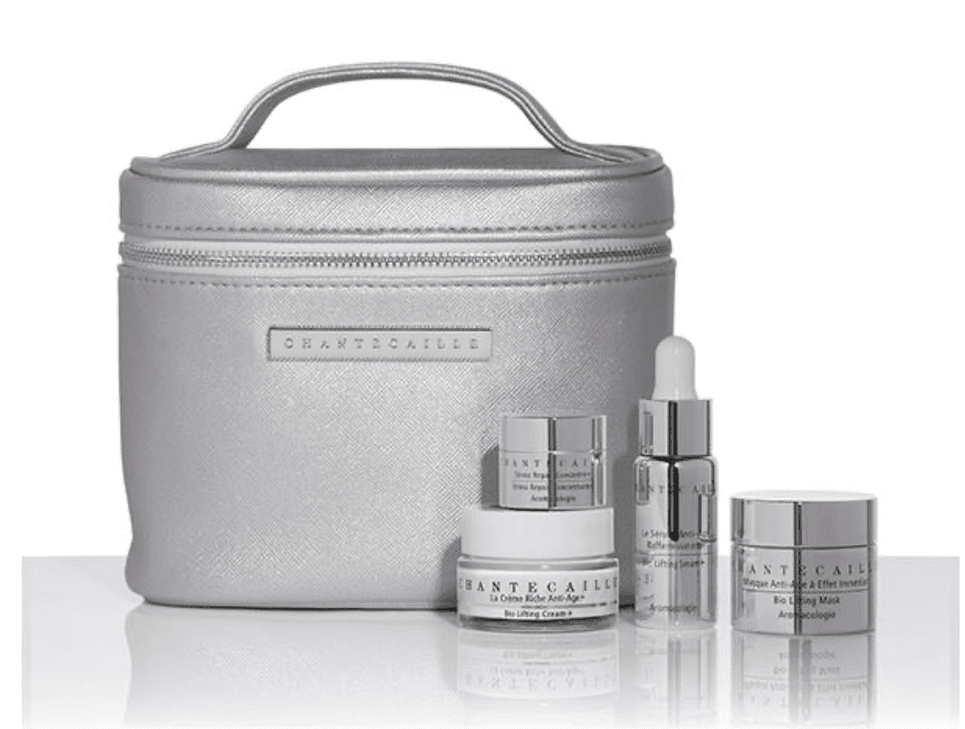 Chantecaille: 0 off Bio Lifting Discovery Collection