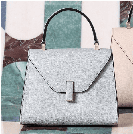 Neiman Marcus: Earn  – 00 Gift Card