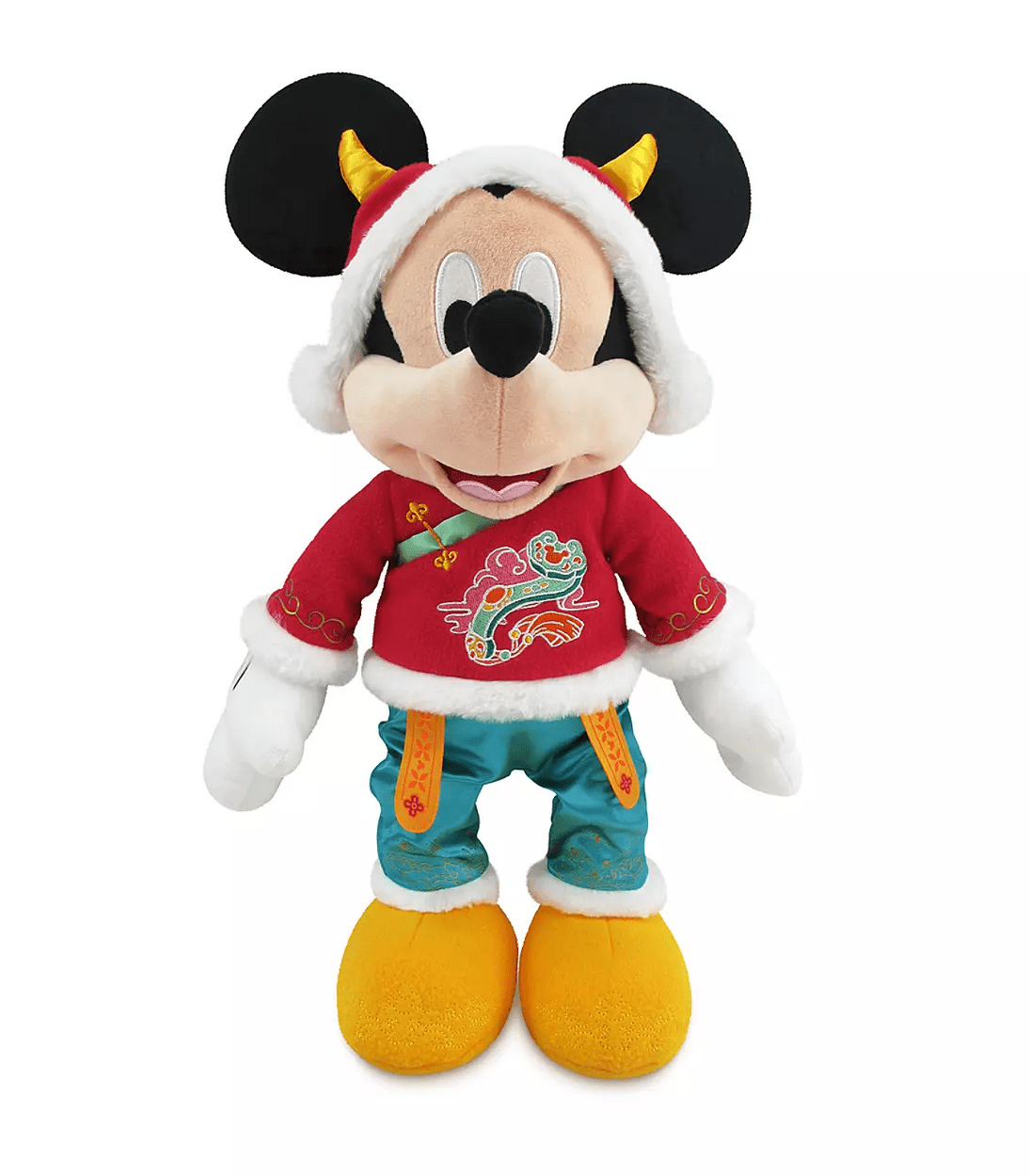 Disney Store: Extra 25% off sitewide.