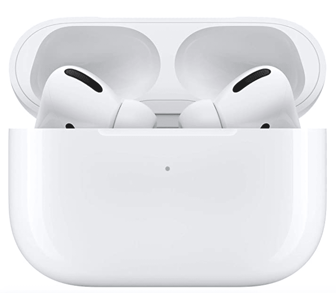 Apple AirPods Pro on sale!