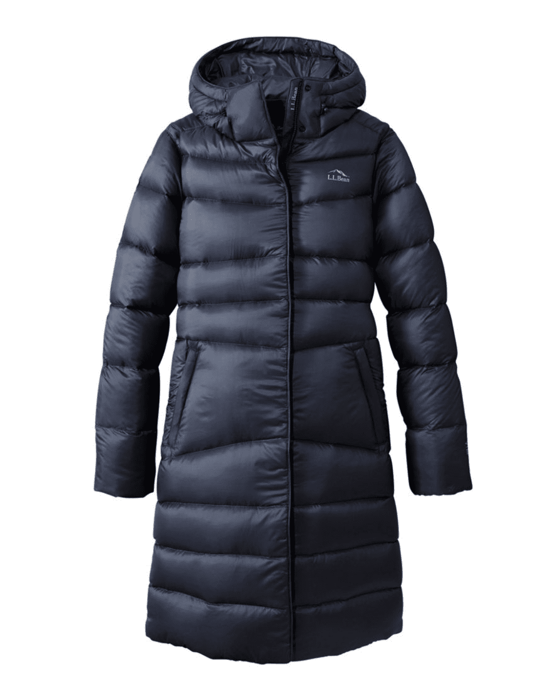 L.L.Bean: Up to 60% off end of season sale.