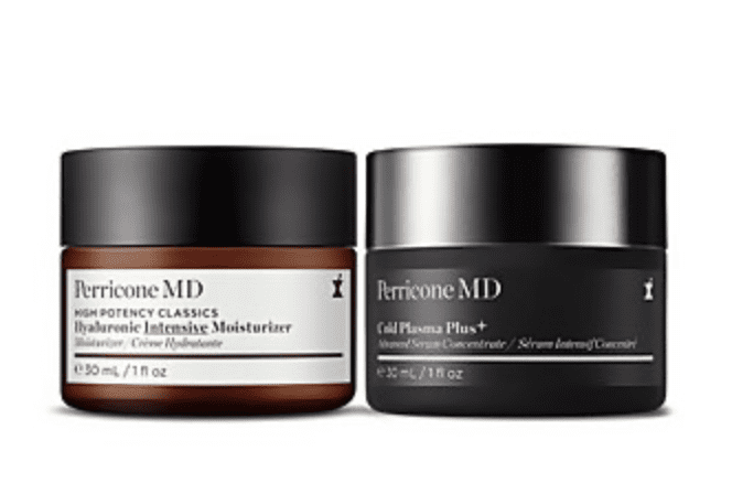 Perricone MD: Lunar New Year Special Kits!