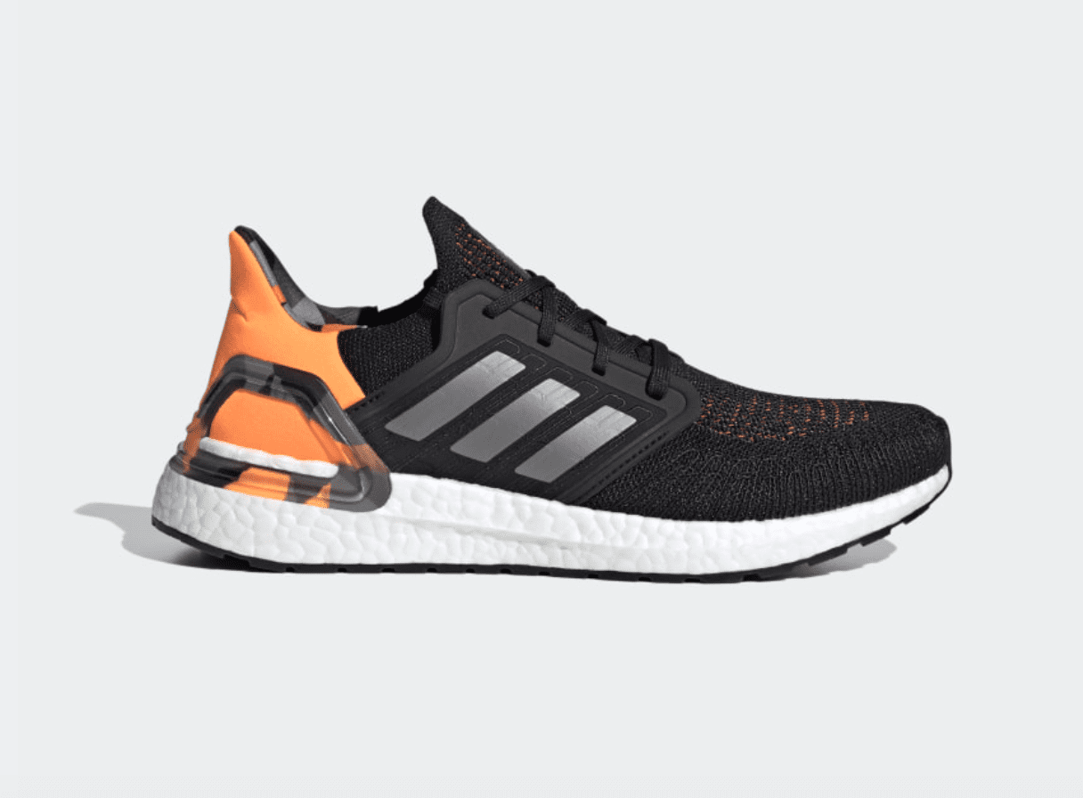Adidas: Up to 50% off sale + extra 25% off sitewide!
