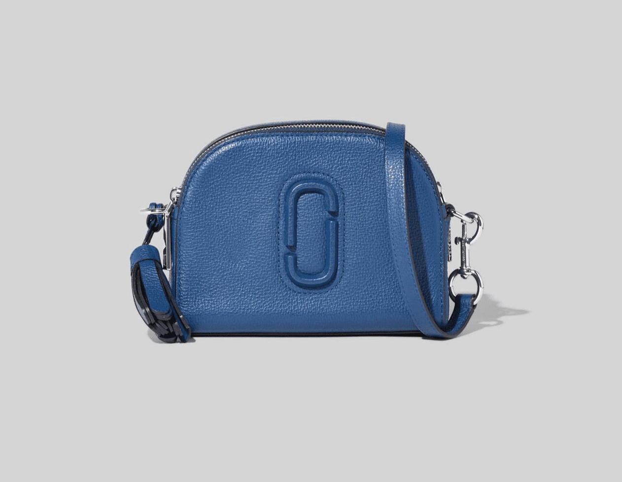 Marc Jacobs: Save 40% off for a limited time