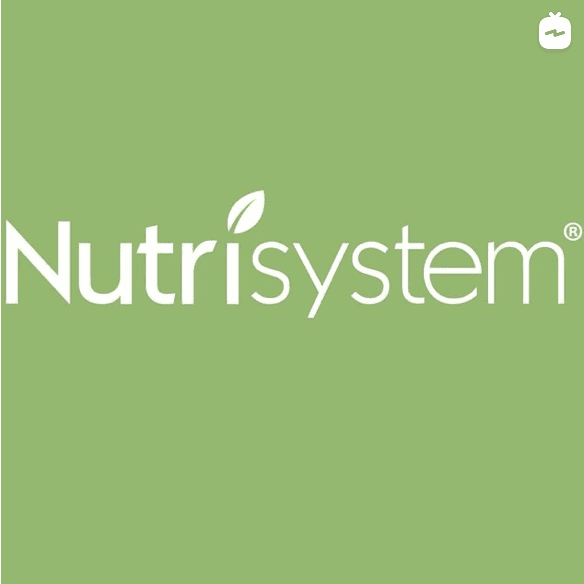 Nutrisystem: Presidents Day Sale!  off all plans!