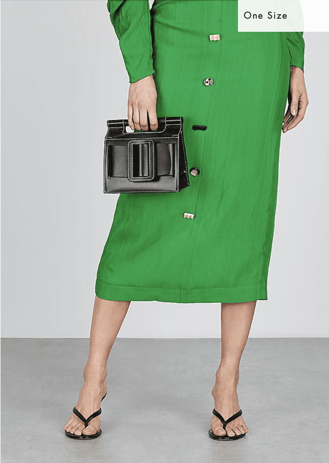 Harvey Nichols: Private Sale! 30% off select styles