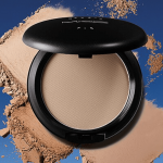 Gilt City: M.A.C Cosmetics Up to  off purchase
