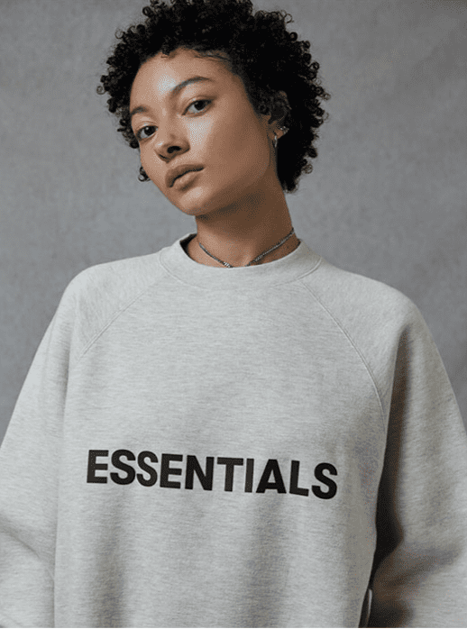 PacSun: Essentials Winter collection restock now available