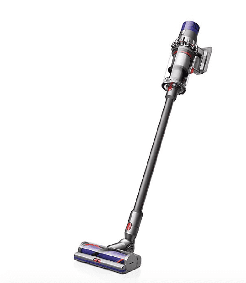 Bed Bath & Beyond: Dyson Cyclone V10 Animal Cordless Vacuum