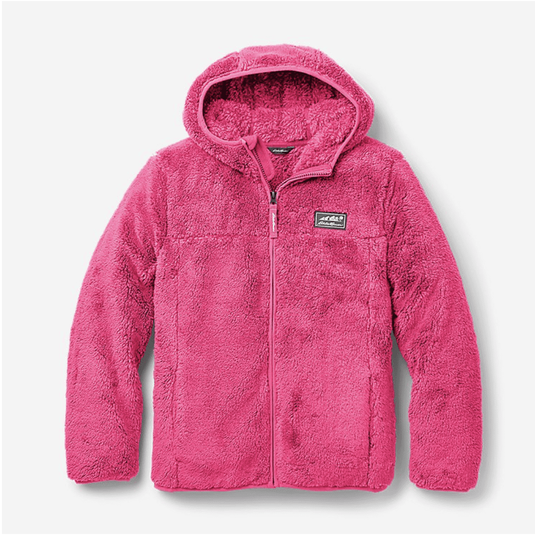 Eddie Bauer: Kid's Outerwear from .