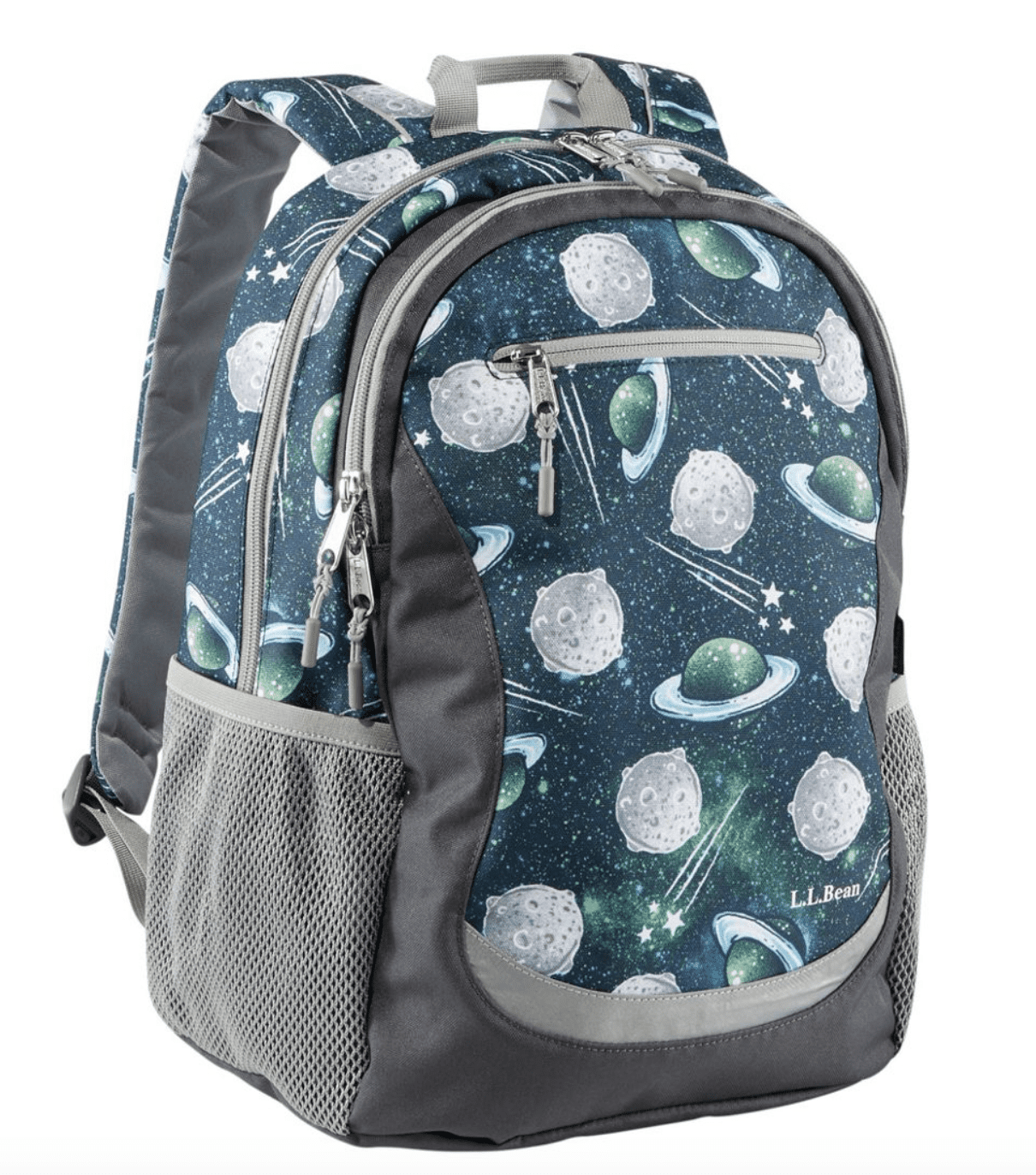 L.L.Bean: Select Backpack on sale!
