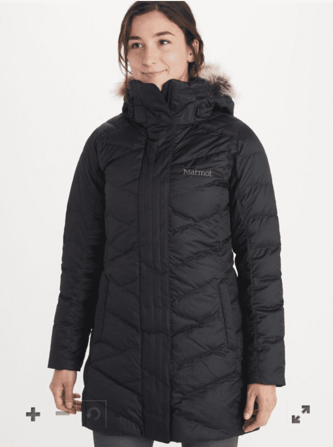 Marmot: Select Jackets on sale!