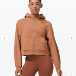 Lululemon: New color arrive