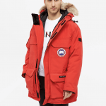 Endclothing: 20% off sitewide!