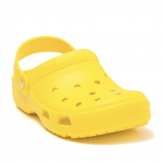 Nordstrom Rack: Up to 40% off Crocs shoes