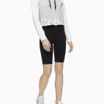 Calvin Klein: Extra 50% off sale styles.