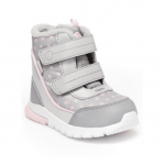 Stride Rite: Boots Flash Sale for .95!