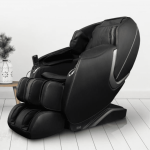 Home Depot: up to 50% off massager chair