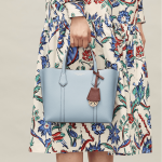 Tory Burch: Private Sale Start!