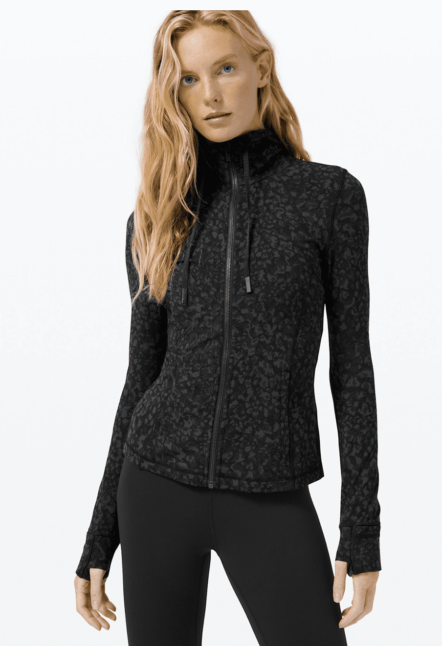Lululemon: New Styles added to sale