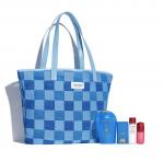 Macy's: Shiseido SPF Play and Protect Set of 4 for .9