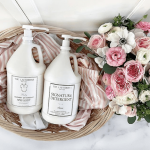 The Laundress: 25% off sitewide + Free shipping