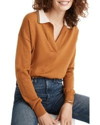 Madewell: 25% Off Favorites
