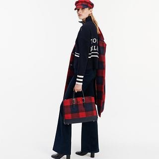 Tommy Hilfiger: Extra 40% Off Sale